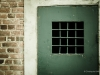 prison-abandonnee_cby_4427