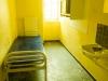 prison-abandonnee_cby_4751