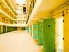 prison-abandonnee_cby_4768