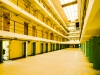 prison-abandonnee_cby_4778
