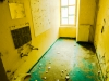 prison-abandonnee_cby_4781