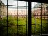 prison-abandonnee_cby_4786