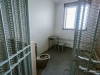 prison-abandonnee_cby_4867