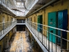 prison-abandonnee_cby_4894