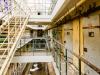 prison-abandonnee_cby_4902