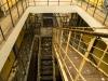 prison-abandonnee_cby_4930