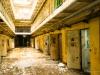 prison-abandonnee_cby_4934