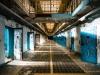 prison-abandonnee_cby_4975