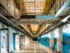 prison-abandonnee_cby_4976