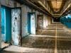 prison-abandonnee_cby_4980