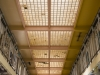 prison-abandonnee_cby_4988
