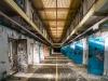 prison-abandonnee_cby_4991